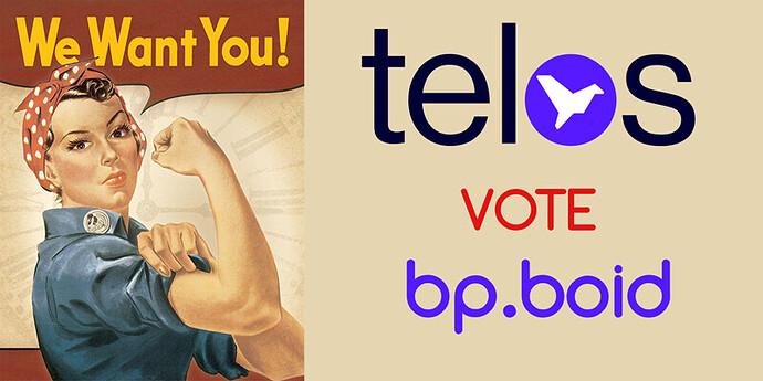 telos&boid-vote