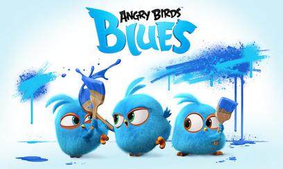 Angry_Birds_Blues_title_card